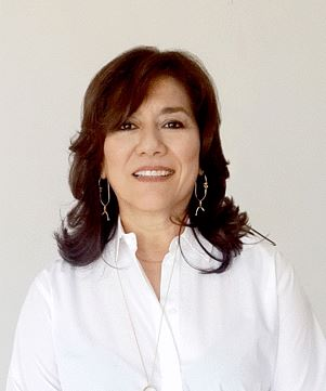 Lucy Aquino