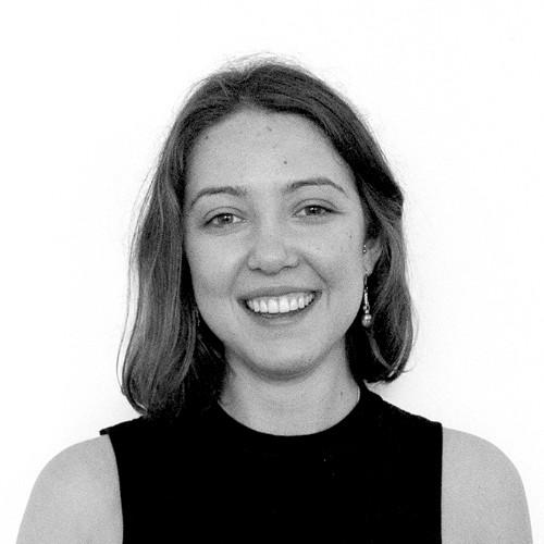 Eva Beylin