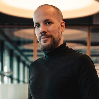 Sebastian Dörner