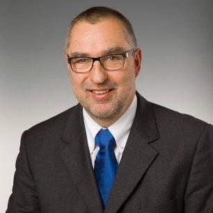 Dr. Gerhard Böll