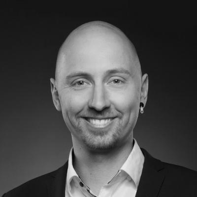 Robert Meißner