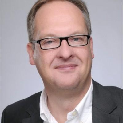 Wolfgang Brickwedde
