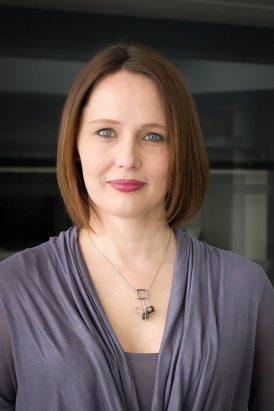 Joanna Millunchick