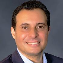 Farouk Ferchichi