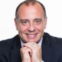 Roberto Maranca