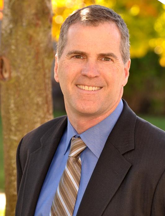 Steven T. Hunt