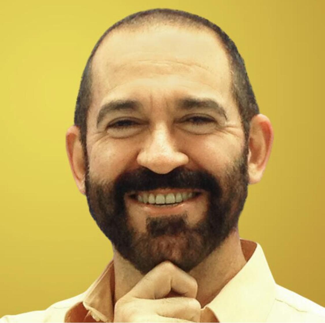 José Guadalupe Escamilla De los Santos