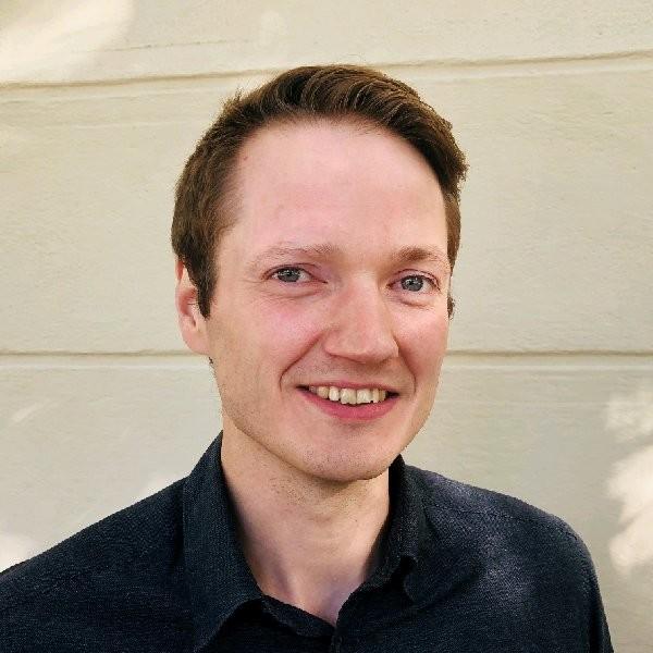 Philip Näslund