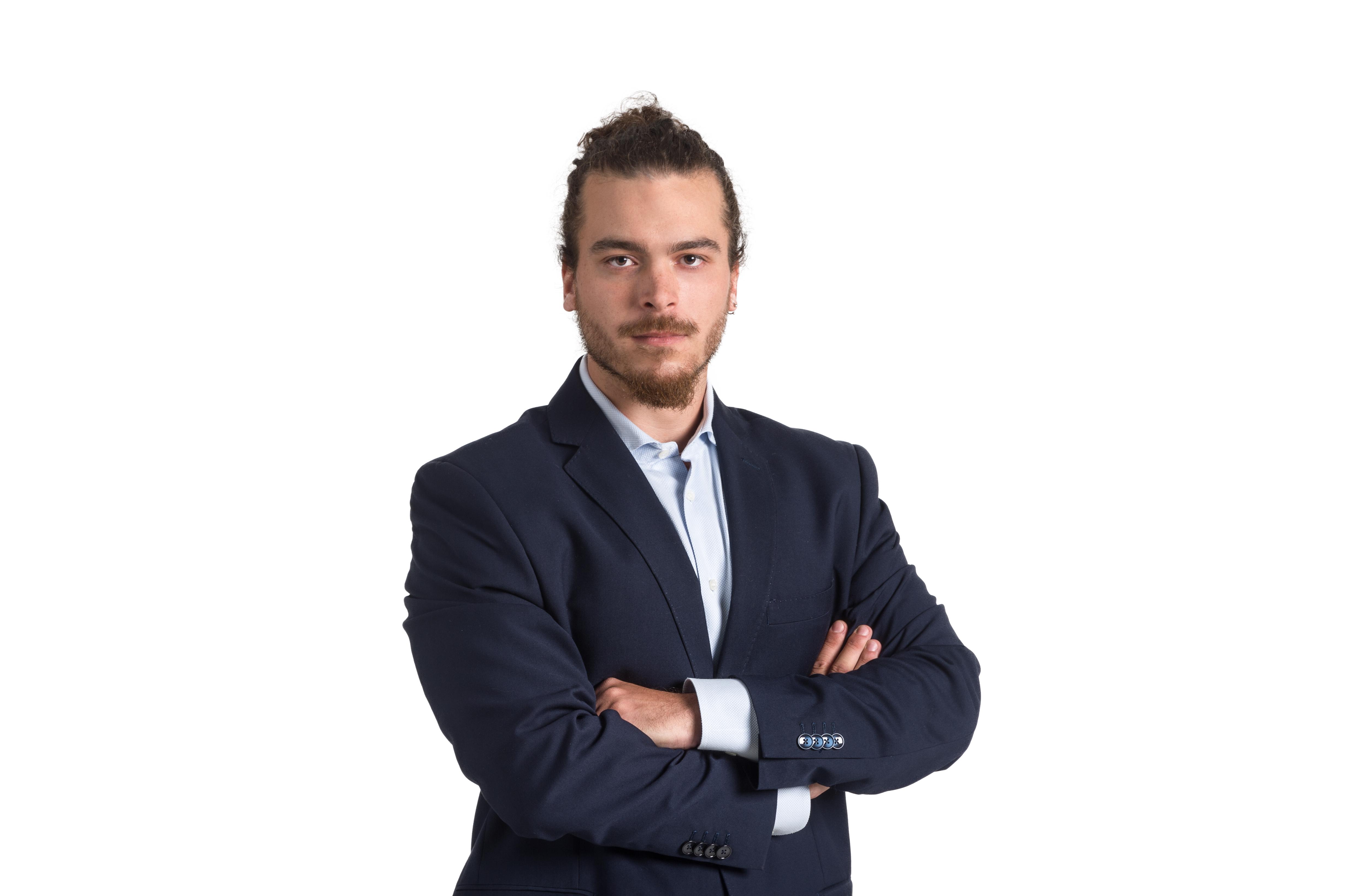 Andrea Pontoglio
