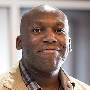 Quentin Kayila Massamba