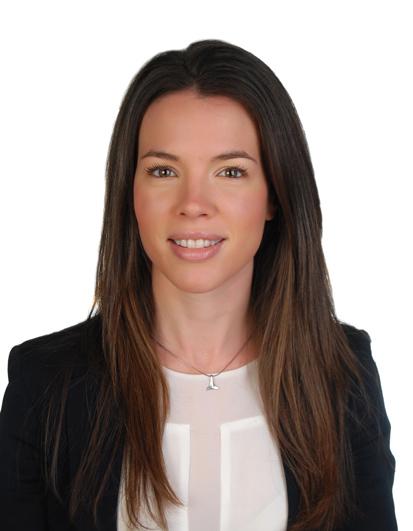 Sofía Osés Moreno