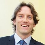 Philip O'Reilly