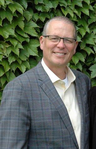 Craig Julseth