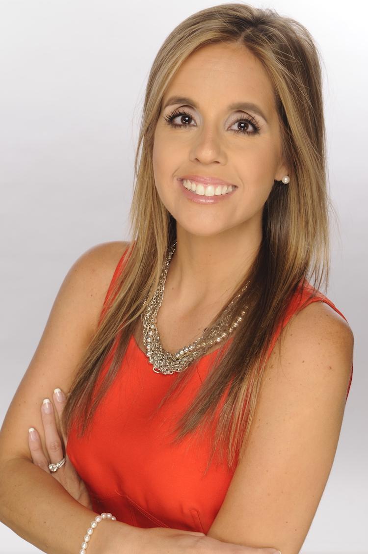 Maria Derchi