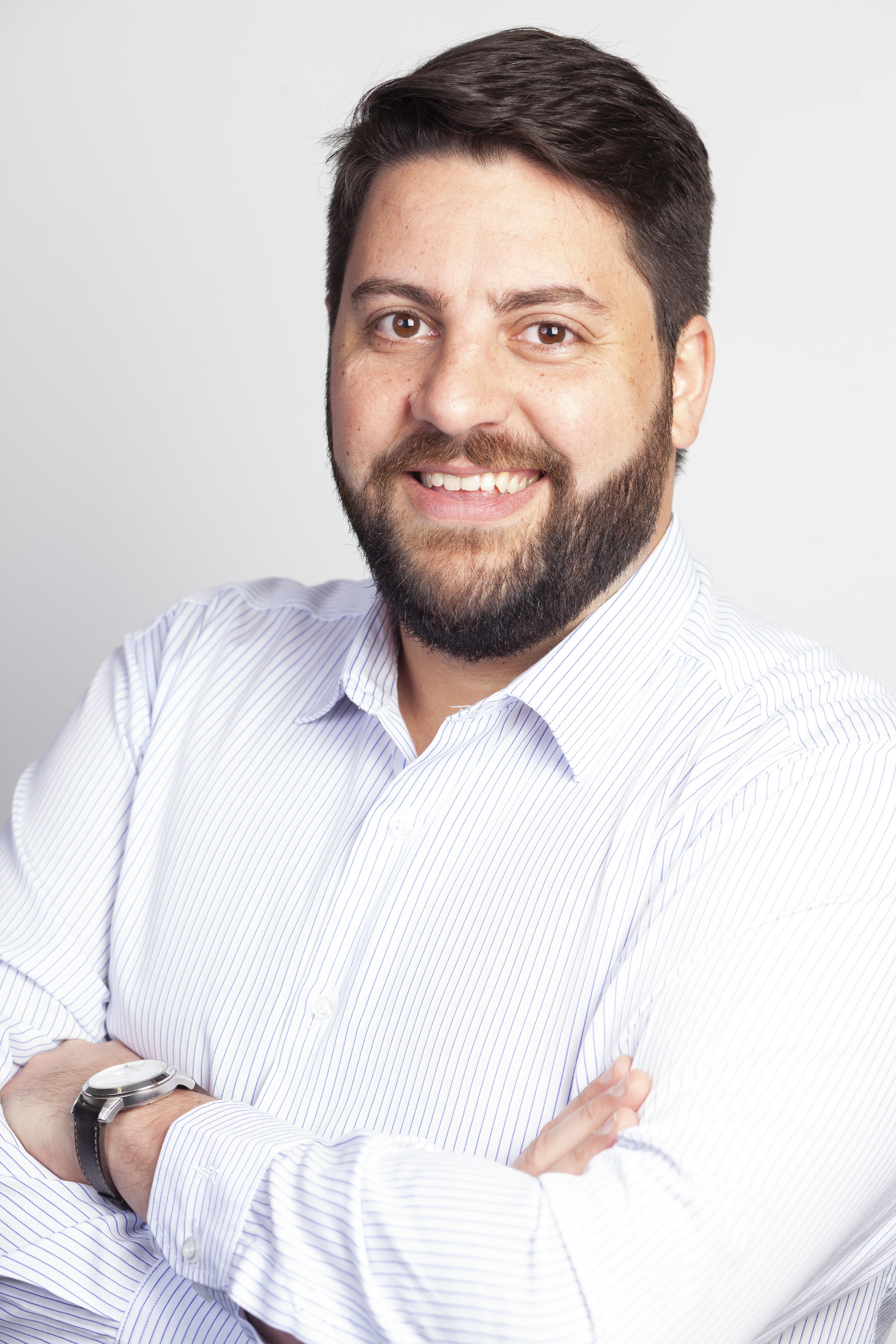 Jalil Deguer