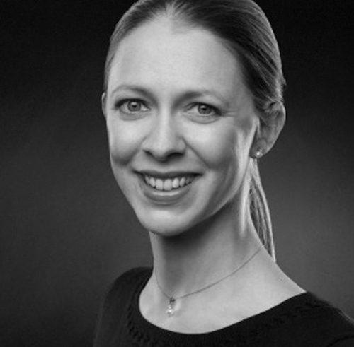 Claudia Hössbacher