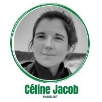 Céline Jacob, Vertigo Lab