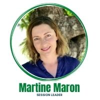 Martine Maron, Associate Professor in Environmental Management - The University of Queensland