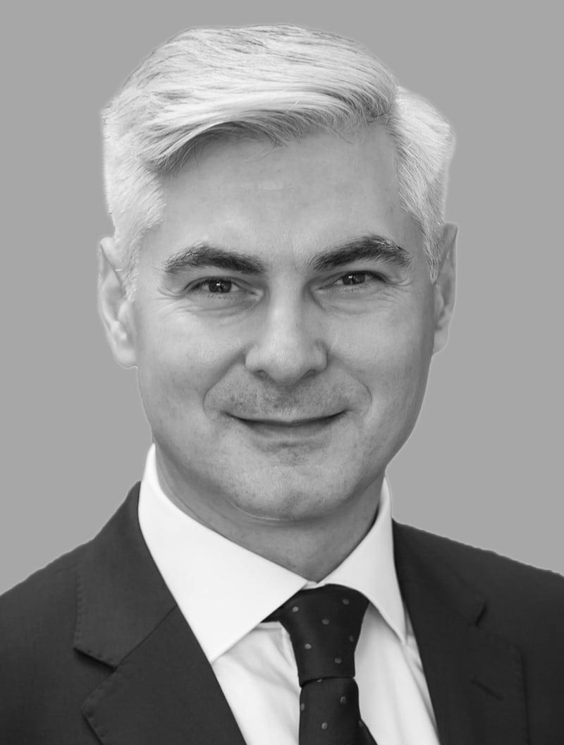 Goran Samuel Pesic