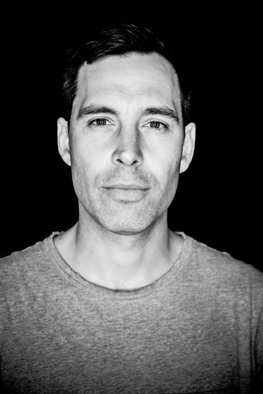Florian Miguet