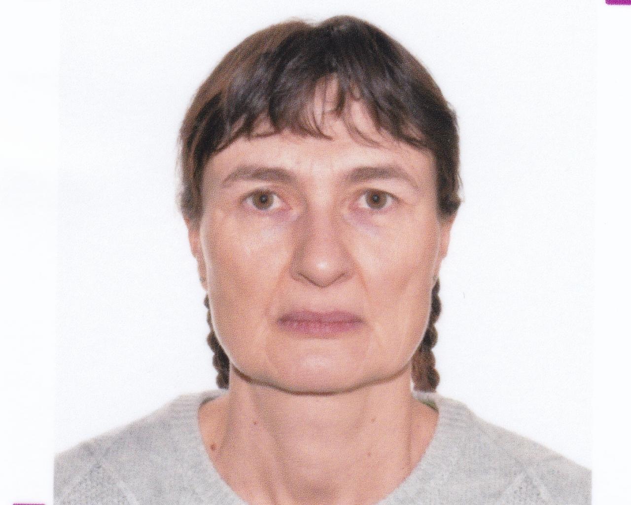 Karin Eufinger