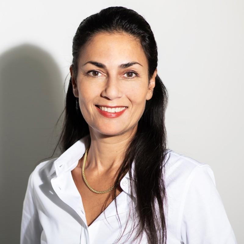 Tara Veit