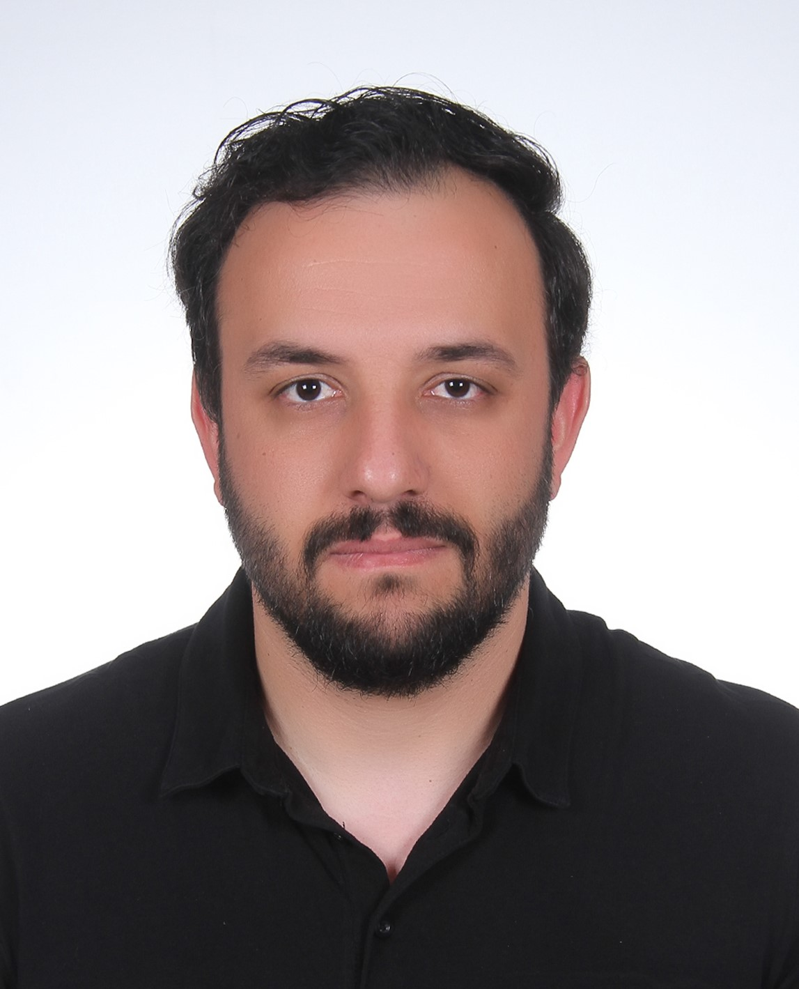 Gökhan Duman
