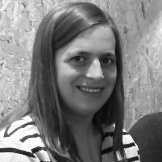 Julie Vermoortel