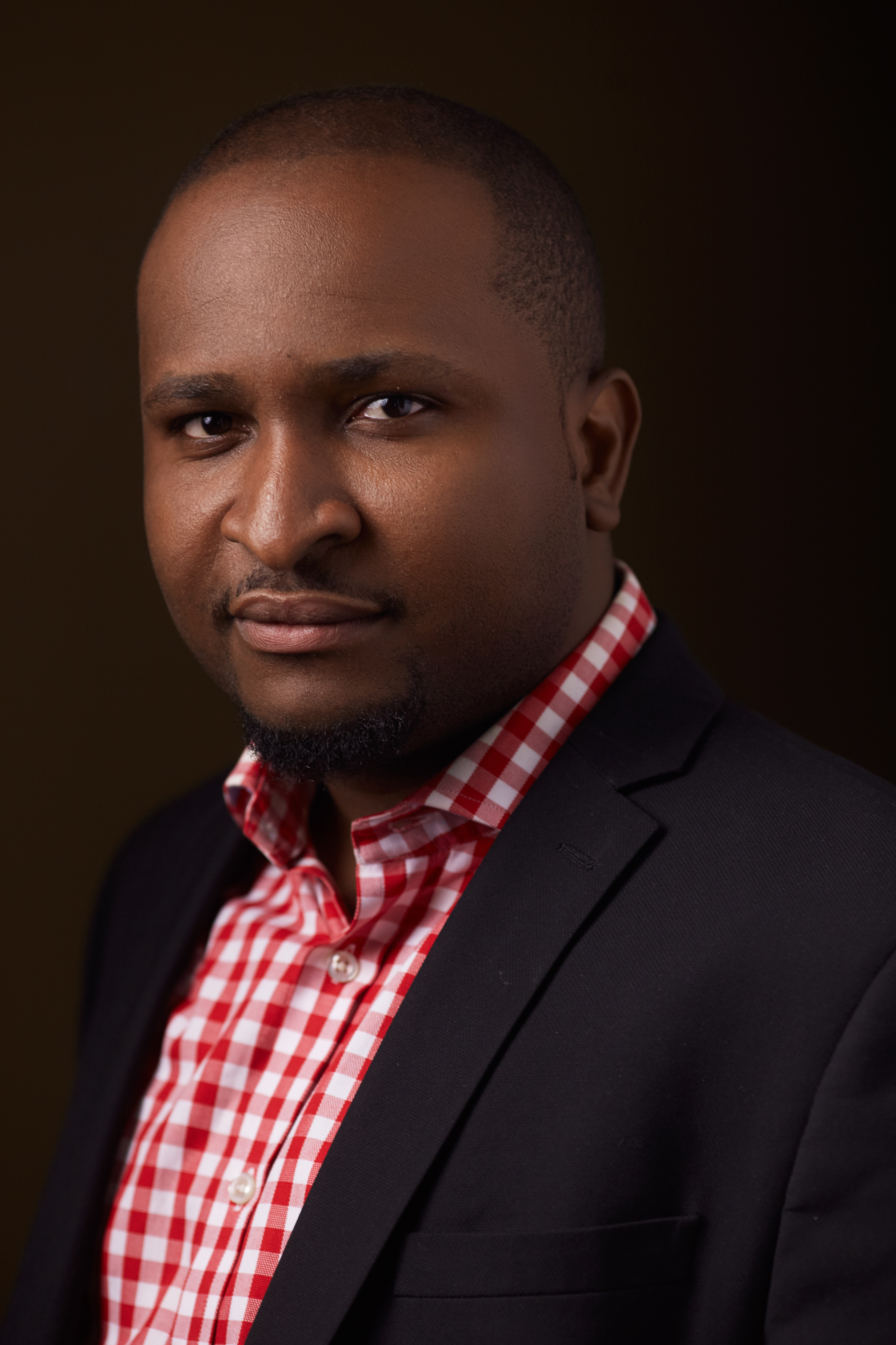 Moses Babatope
