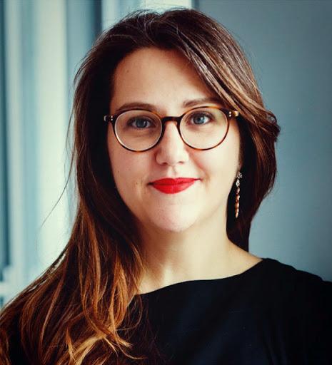 Oriana Labruyere