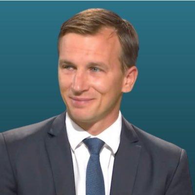 Sébastien Garnault