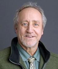 Doug Vincent-Lang