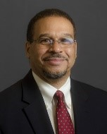 G. Robert (Bobby) Watts, MPH, MS