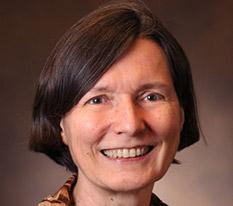 Beth Shinn, PhD