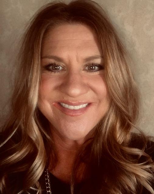 Stephanie Bullock, MS CNP