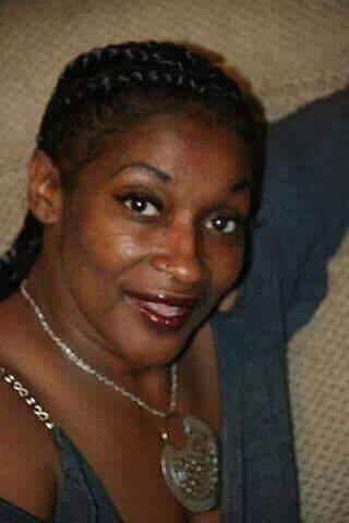 Sheila Patton Daniels, CPRS, CADCI