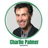Charlie Palmer, Practice Leader (EIA) at Hemmera