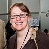 Lauren Shannon