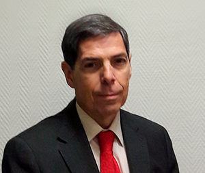 Manuel Posada