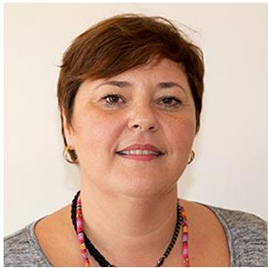 Maria Eva Mingot-Castellano