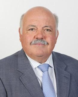 Jesús Aguirre Muñoz