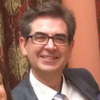 Miguel Ángel Martínez Olmos