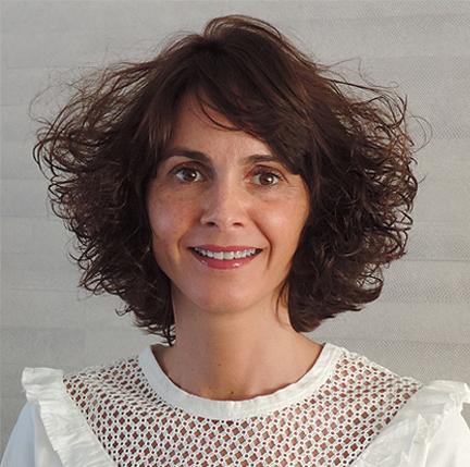 Ana Zugasti Murillo