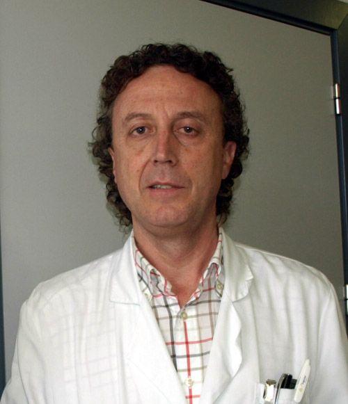 Carlos Sánchez Juan
