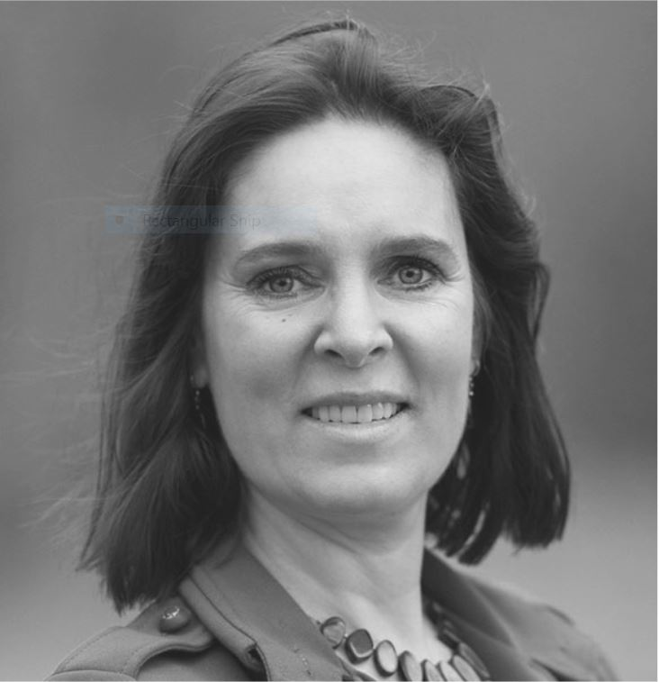 Sophie Punte