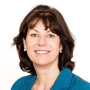 Claire O'Neill