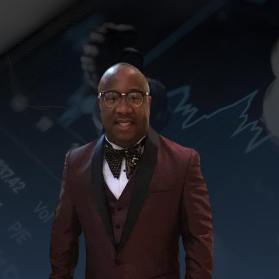Dr. Lavon Singleton