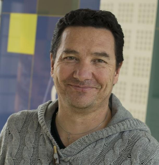 Emmanuel Guisepelli
