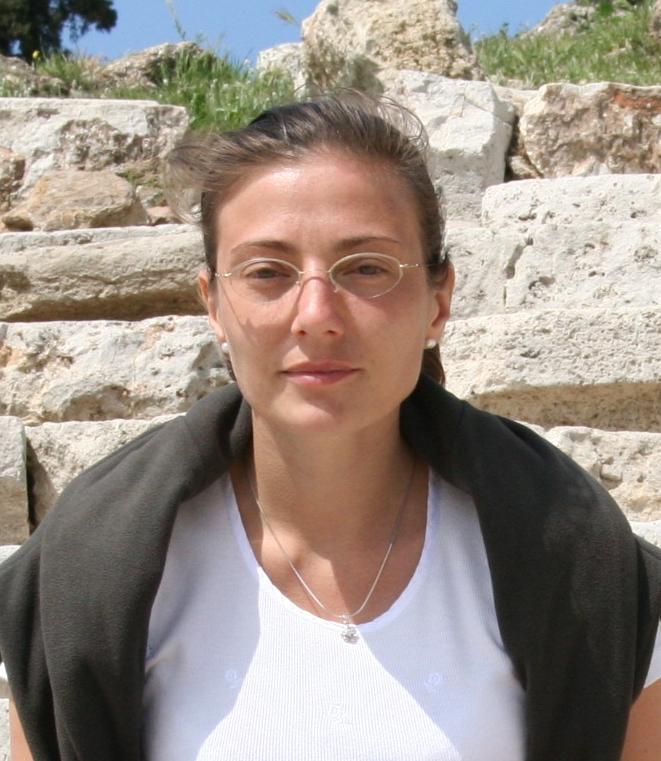 Katalin Balázs
