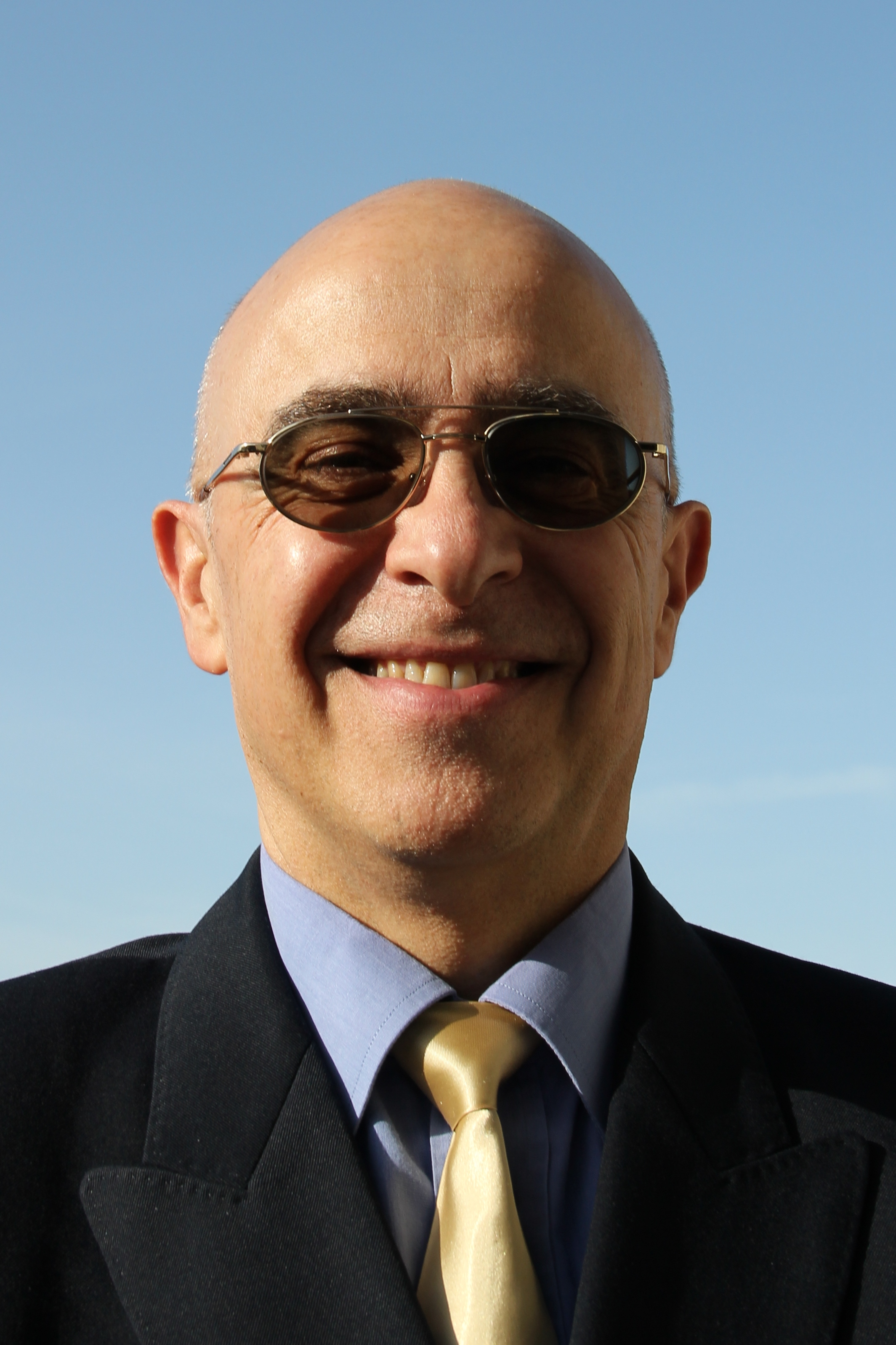 Guido Antonini